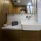 monohull / cruising / deck saloon / 2-cabin
