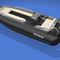 inboard inflatable boateJET 450ZODIAC