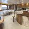 sport-fishing motor yacht
