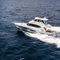 IPS POD express cruiser