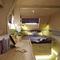 catamaran / ocean cruising / open transom / with 3 or 4 cabins