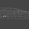high-speed super-yacht