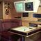 racing sailing yacht / center cockpit / 4-cabin