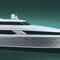 sport-fishing super-yacht