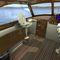 hydro-jet express cruiser