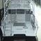 scientific research boat professional boat / inboard