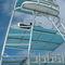 inboard express cruiser / flybridge / sport-fishing