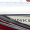 outboard runabout / bowrider / dual-console / sport