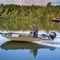 outboard jon boat