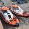 rescue boatWAVERIDER 1060 GRPGEMINI