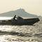 outboard inflatable boatEAGLE 10Brig