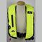 self-inflating life jacketPro-Zip Anti-StaticSeasafe Systems Ltd