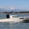 outboard express cruiserLOXO 32 Hors-BordPogo Structures