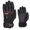watersports glove / full / neoprene