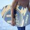 skim board kiteboard / all-around