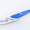 longboard SUP / windsurf