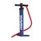 hand air pump / for stand-up paddle boardsDOUBLE ACTIONMistral