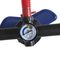hand air pump / for stand-up paddle boards