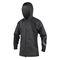 navigation jacket / men's / waterproof / neoprene®STORMCHASER NeilPryde Windsurfing