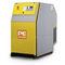 dive compressorPOSEIDON EDITIONBAUER KOMPRESSOREN GmbH
