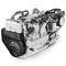 inboard engine / boating / commercial / diesel