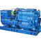 boat generator set / for yachts / diesel