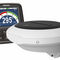 sailboat autopilot / for power boats / standard / with hydraulic steering