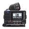 boat radio / fixed / VHF / waterproofGX6000 Standard horizon