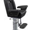 helm seat / bucket / for boats / for yachts