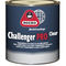boat varnish / for wood / two-component / acrylicCHALLENGER PRO CLEARBoero YachtCoatings