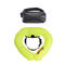 rescue belt / for boats / for stand-up paddle boards