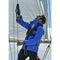 sailboat tension gauge