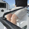 sailboat tiller extension