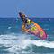 freestyle windsurf board