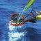 formula windsurf board