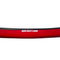 Canadian canoe / flatwater / 3-person / polyethylene