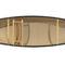 flatwater canoe / recreational / solo / fiberglass