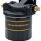 fuel/water separator filter