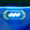 underwater yacht light