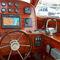 boat control unit