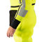 rescue drysuit / with hood / full / 5 mm