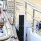 boat fender / for yachts / platform