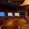 yacht monitoring panel