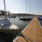 floating dock / mooring / for marinas / for harbors