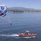 inboard parasail boat