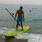 all-around stand-up paddle-board