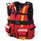 professional buoyancy aid