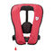 self-inflating life jacketSKIPPER EVO - 290Veleria San Giorgio