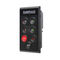 autopilot remote control / for boats / waterproof