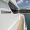 classic motor yacht / cruising / expedition / offshore